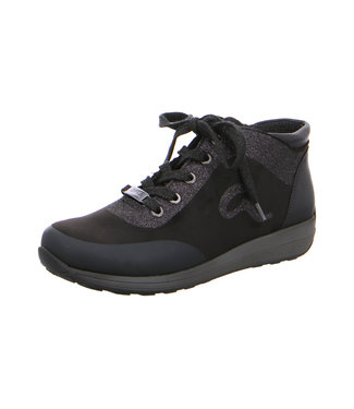 ARA Ara Sneaker Osaka H-wijdte 12-44585