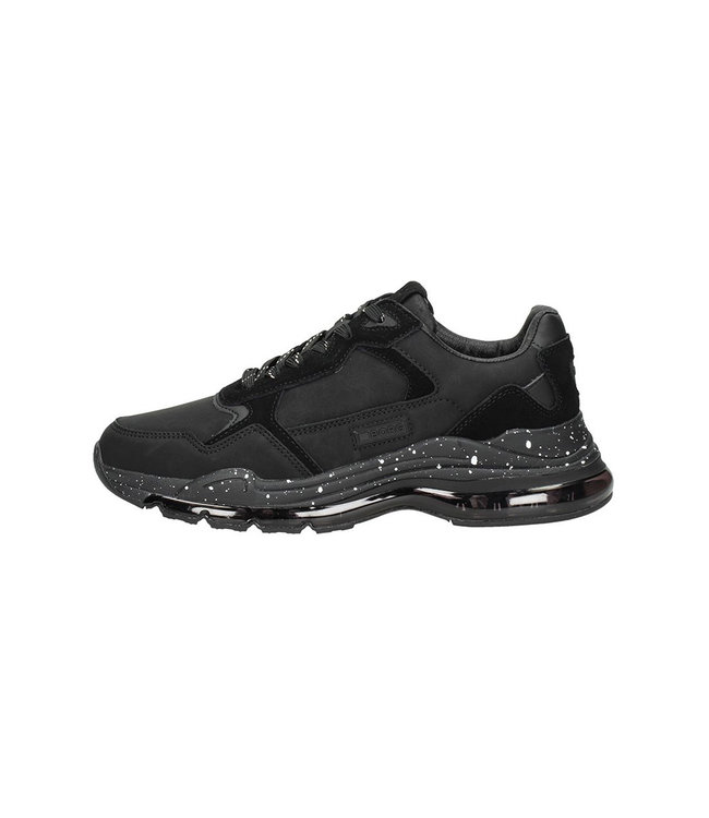BJORN BORG Bjorn Borg Sneaker X510 SPK W 2041 529507