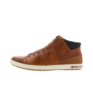 BJORN BORG Bjorn borg heren sneaker curd mid 1842 446802