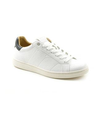 BJORN BORG Bjorn borg heren sneaker T305 CLS 2042 407527