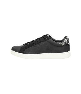 BJORN BORG Bjorn borg dames sneaker T305 SFR 2041 407529