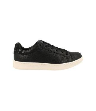 BJORN BORG Bjorn Borg dames sneaker T305 SFR 2041 407530