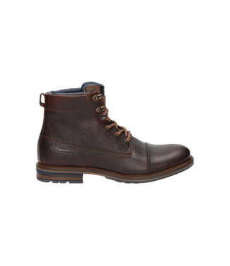 GAASTRA FOOTWEAR Gaastra Berkley high men 2042 393801