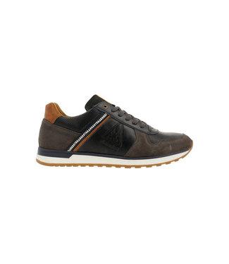 GAASTRA FOOTWEAR Gaastra Sneaker Kevan CRT M  2042 341502