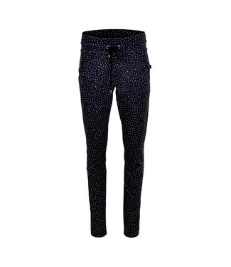 ZIZO ZIZO marlin-broek WI20.MAR.203 sparkle