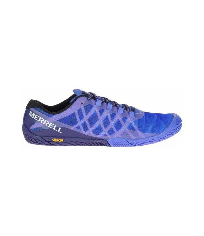 MERRELL Merrel W Vapor Glove 3 J12676 Baja Blue