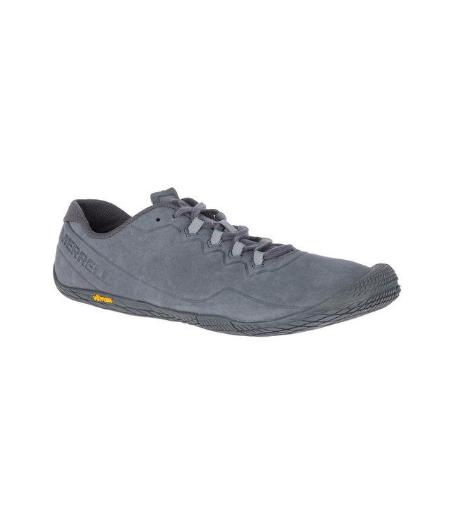 MERRELL Merrell M Vapor Glove 3 Luna Ltr J5000503 Granite