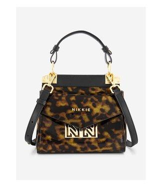 NIKKIE NIKKIE mitzy bag N9-7012101 5000 brown