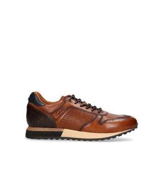 AUSTRALIAN Australian Massimo leather D21 15.1499.01