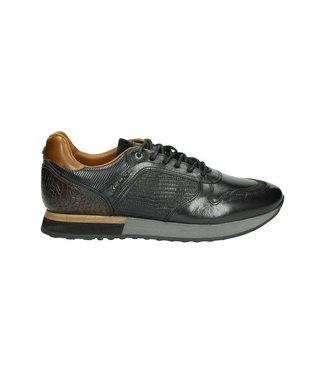 AUSTRALIAN Australian Massimo leather A00 15.1499.01 black