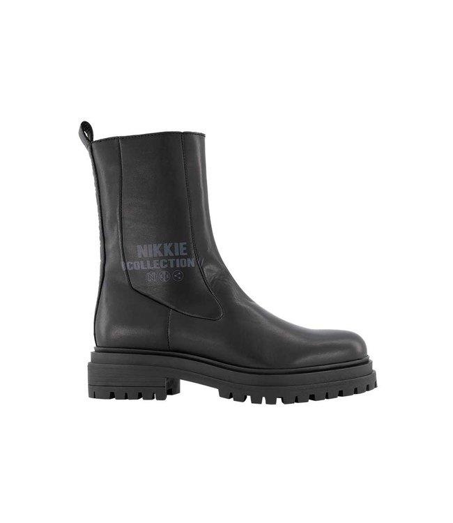 NIKKIE NIKKIE bailey boots 9000 black N9-7512102