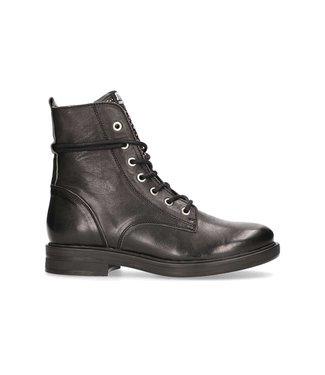 MARUTI Maruti Anabela Leather 66.1457.02 BLACK/PIXEL