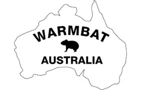 Warmbat