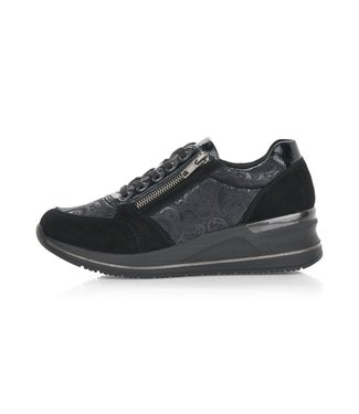 REMONTE Remonte sneaker D3203-03