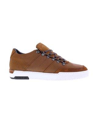 CYCLEUR DE LUXE Cycleur de luxe sneaker Atitlan CDLM202070  cognac