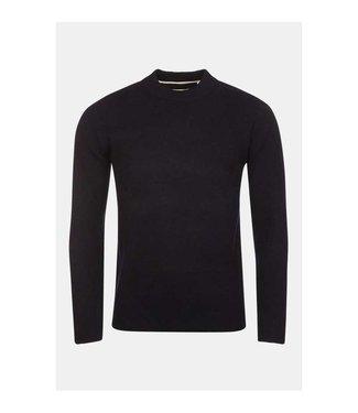 ANERKJENDT anerkjendt akrico knit style 9520202