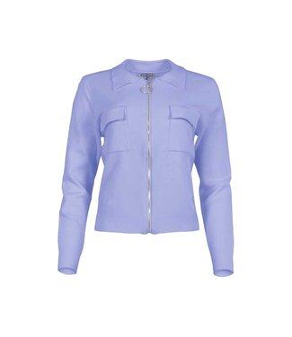 MAICAZZ Maicazz Silke Vest Sky Blue SP21.65.002