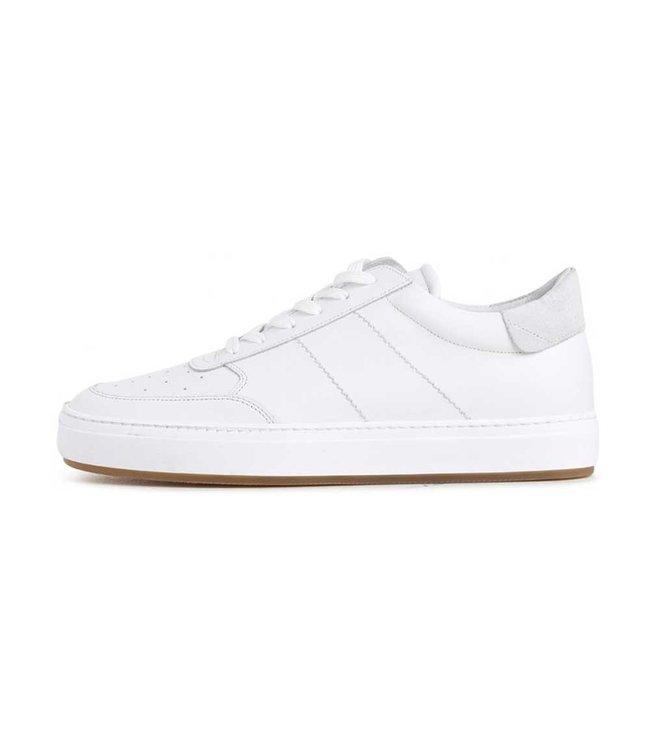 GARMENT PROJECT Garment Project Legend GP2228-100 White Light Gum