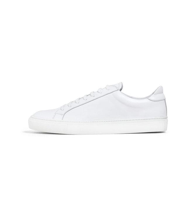 GARMENT PROJECT Garment Project Sneaker women GPW1774-100  White