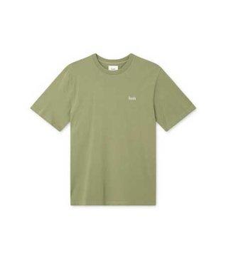 FORET Forét Air T-shirt F150 Slate