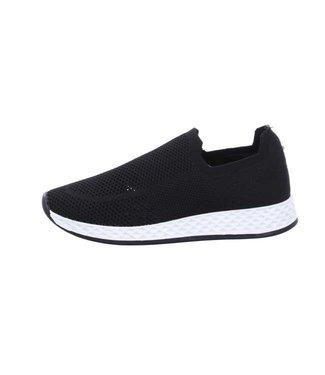 La Strada La Strada Black Knitted 2000969-4501 2 Black 3200