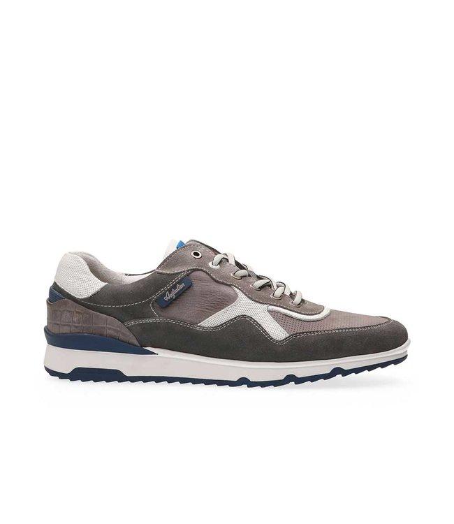 AUSTRALIAN AUSTRALIAN FOOTWEAR 15.1519.01 mazoni grey