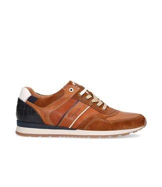 AUSTRALIAN AUSTRALIAN FOOTWEAR  15.1470.01 navarone leather