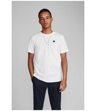 ANERKJENDT ANERKJENDT akrod t-shirt noos style 900200 9003 white