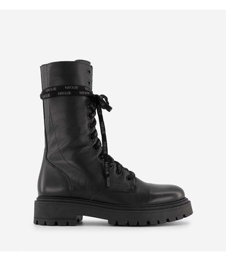 NIKKIE Nikkie Dewi boots N 9-2612104 2 black 3193