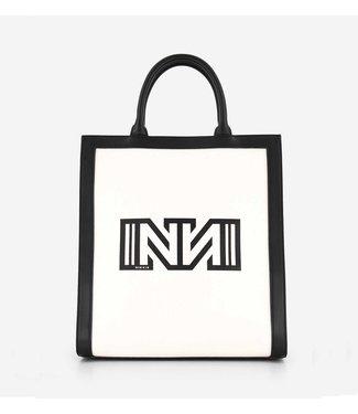 NIKKIE Nikkie Bia bag N 9-768 2102 black