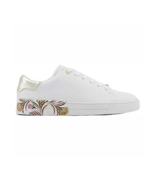 TED BAKER TED BAKER TIRIEY 249637