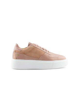 DEABUSED Deabused dames sneaker 7713