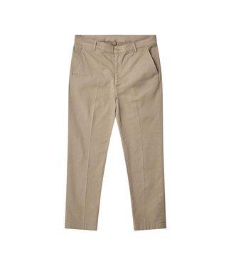 WOODBIRD WOODBIRD tien buzz pant style no. 2016-204 sand