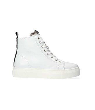 MARUTI Maruti Terry leather 66.1483.05 white