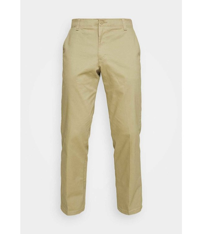 LEE Lee chino taupe L71YPA07 extreme comfort