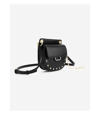 NIKKIE Nikkie Layen bag N 9-040 2104 black