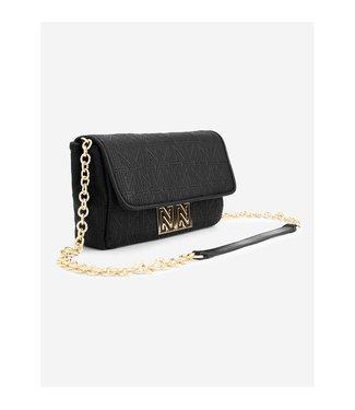 NIKKIE Nikkie Lincy bag N 9-041 2104 black