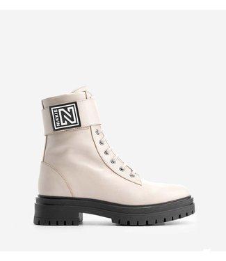 NIKKIE Nikkie Philein Boots N9-204 2105  Dust