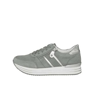 REMONTE Remonte Sneaker D1310-52  Mint