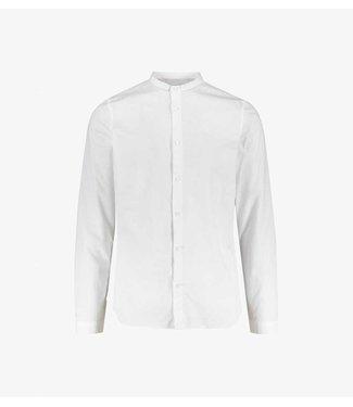 NOWADAYS Nowadays overhemd NOS015 107 bright white