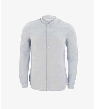 NOWADAYS Nowadays overhemd NOS015 642 sargasso blue