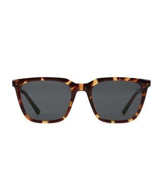 KOMONO Komono zonnebril Jay Havana KOM-S6754