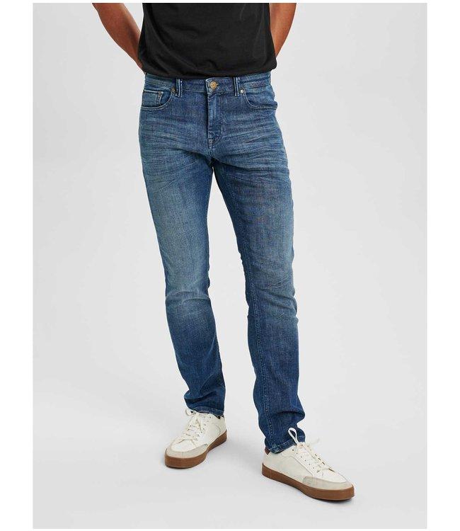 GABBA GABBA jones K3412 jeans RS1322 P5437