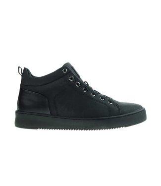 La Strada La Strada men soft black 9001001 - 1001