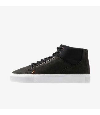 HUB Hub Footwear murrayfield 2.0 black M4501N33 - N08 - 001  3246