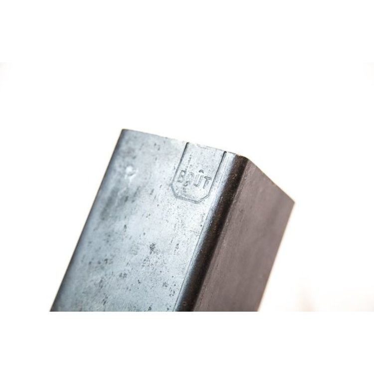 Brût Home Industrials Brût Home Industrials Aufbewahrungsbehälter S/M/L/XL