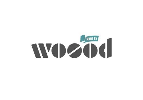 WOOOD