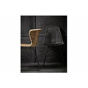 WOOOD WOOOD  Chair Wings set of 2 natural