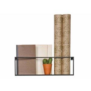 WOOOD Meert Wall Shelf 50cm