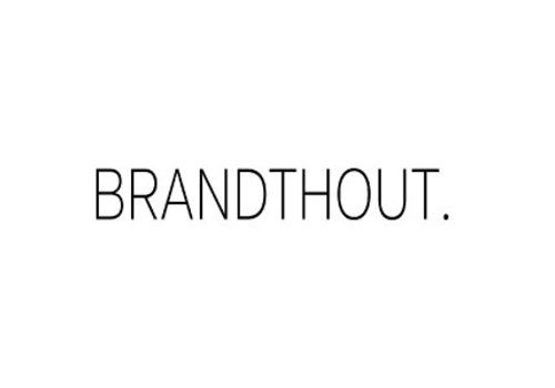 BRANDTHOUT.